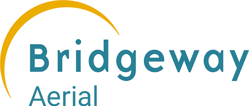 Bridgeway Aerial offers a broad range of services, from high-resolution aerial inspections and 4K filming to 3D modelling, LiDAR, thermal imaging and photogrammetry.
