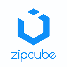 Welcome to Zipcube, the first name in meeting bookings. Browse over 18,000 meeting rooms, conference venues and find the guaranteed best price on meeting room hire.